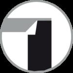 krug 2